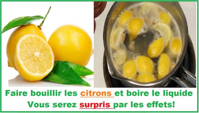Faire-bouillir-les-citrons-et-boire-le-liquide