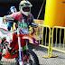 Ronda azarada para o Momento TT Racing Team em Valpaços
