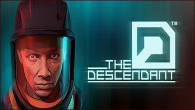 THE DESCENDANT EPISODE 5-PLAZA