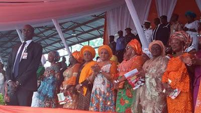 Aisha-Buhari-Toyin-Saraki-governors-wives-in-Imo-state-7