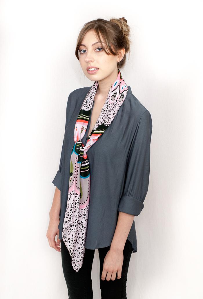 https://nikiwhittledesigns.com/products/iya-silk-scarf