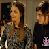 Watch Anni & Jasmin December 2014 episodes