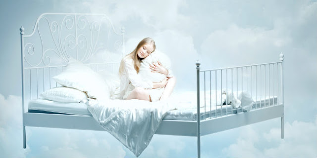 Arti Mimpi Ketemu Anak
