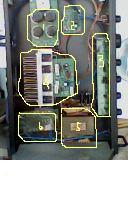 Image Result For Skema Speaker Protector Bell