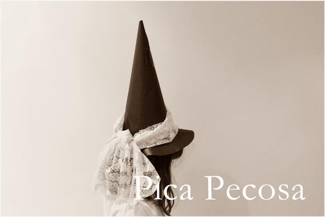 como-hacer-sombrero-bruja-halloween-diy-bolsa-papel-reciclada