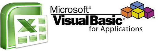 What is Macro and What is VBA?