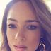 Alicja Bachleda curuś syn, wzrost, wiek, colin farrell, mąż, instagram