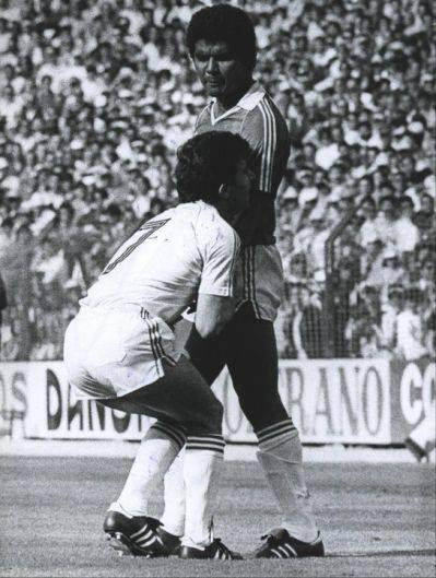 FOTOS HISTORICAS O CHULAS  DE FUTBOL - Página 5 Murcia%2Bmacho%2Bfigueroa%2Bencontronzao%2Bcon%2Bjuanito