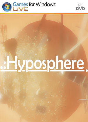 Hyposphere PC Full