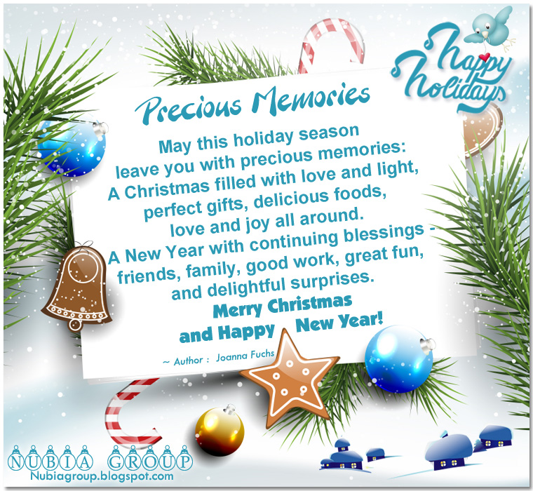 Nubiagroup inspiration christmas greetings in other yahoo groups google groups or any kind of groups or forums the nubiagroup morning cards are for personal use only thanks to respect our rules m4hsunfo