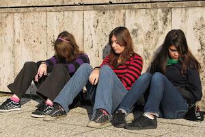 Diagnóstico y pruebas de la depresión