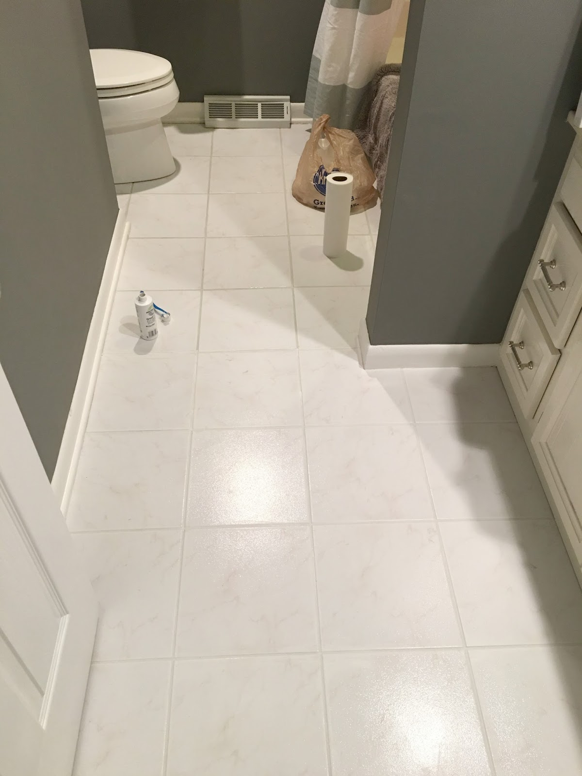 Superb diy tile grout cleaner