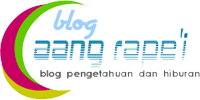 aang rape'i blog
