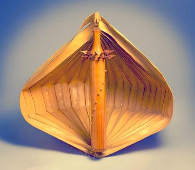 Alat musik tradisional indoneisa dari NTT