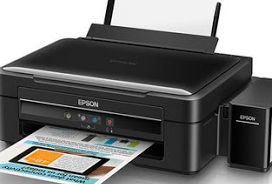 Rose Glen North Dakota ⁓ Try These Epson Driver L380 For Linux