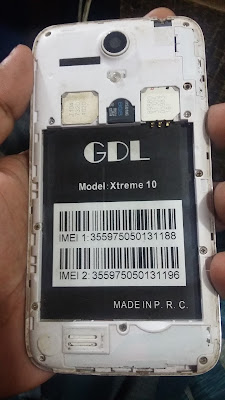 Image result for gdl xtreme 10 flash file