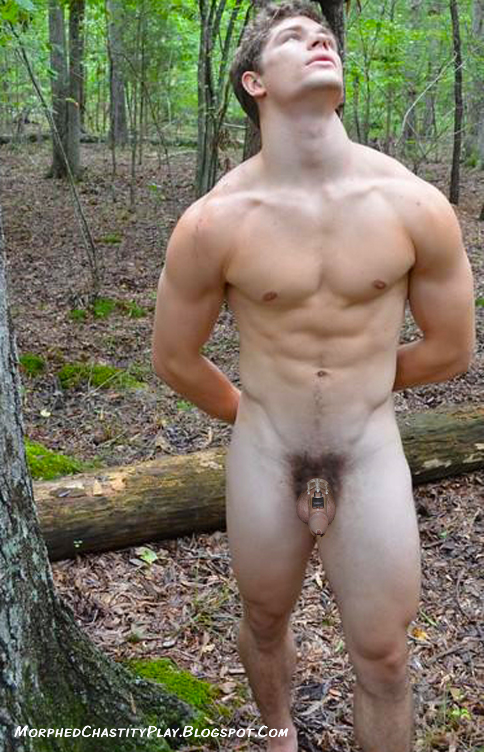 Films About Naked Mens In Nature 95