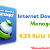 [One2up] Internet Download Manager (IDM) 6.25 Build 12 Final + Crack [ShareSiKub]