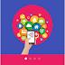 Data back app se use ki hui MB wapas paye