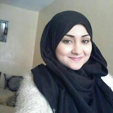 ارقام بنات للتعارف للزواج مصر السعودية