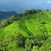 Saqafafang mountain - Bandarban