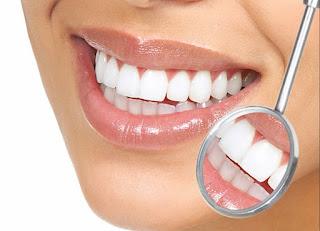 افضل عيادة اسنان بالرياض لابتسامة هوليود