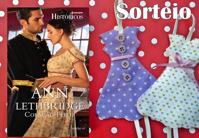Sorteio Romance de Banca + marcadores do blog+ marcadores personalizados