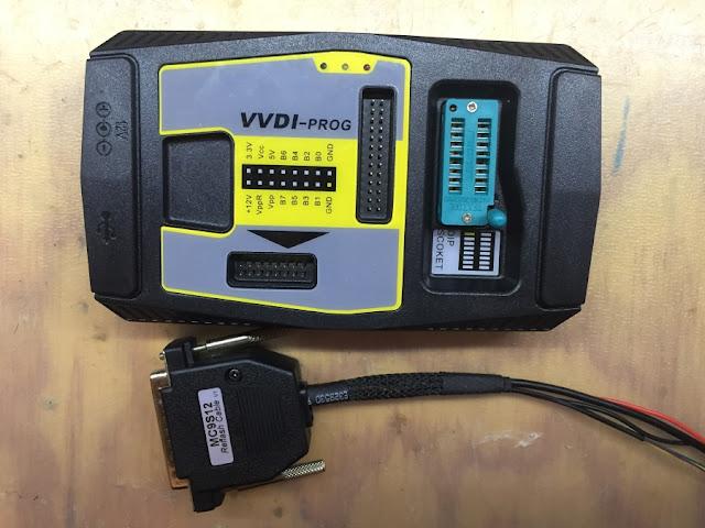 VVDI-prog-5m48h-1