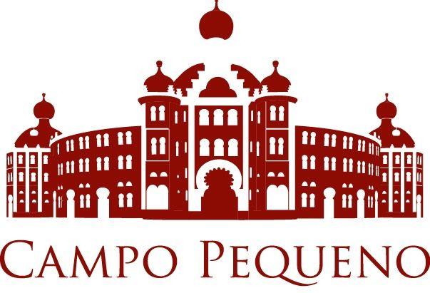 Divulgação: Campo Pequeno acolhe a maior montra nacional de produtos Gourmet - reservarecomendada.blogspot.pt
