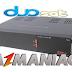 [Atualização] Duosat Blade HD Dual Core v1.56 - 15/10/2016