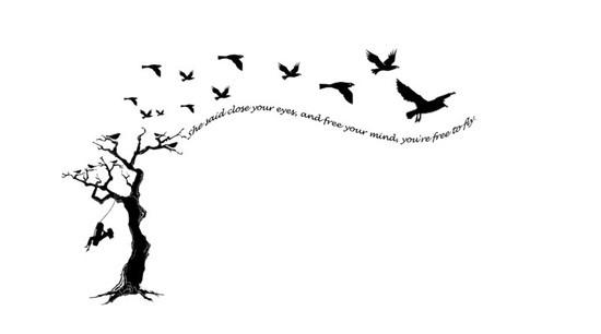 90+ Adorable Bird Tattoo Designs For The Bird Lover