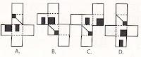 https://www.belajarmatematikaku.com/2018/03/contoh-soal-jaring-jaring-bangun-ruang.html