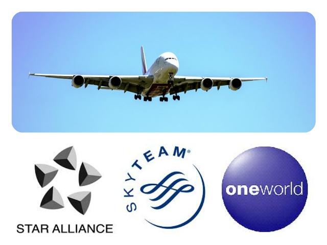 Como viajar gratis en avion, Vuelos gratis con programas de las aerolineas, Iberia Plus