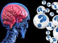 7 consejos para prevenir la demencia