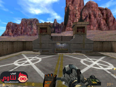 http://www.netawygames.com/2016/12/Dwonload-Half-Life-Game.html