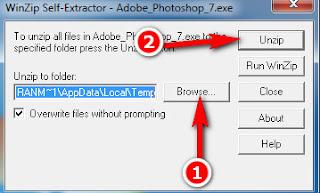 Adobe Photoshop Ko Free Me Downloa kare