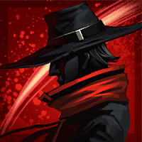 Shadow Hunter+ v3.2 Mod Apk (Mega Mod)