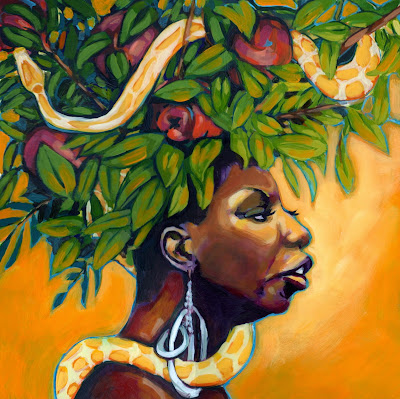MusicTelevision.Com presents Nina Simone