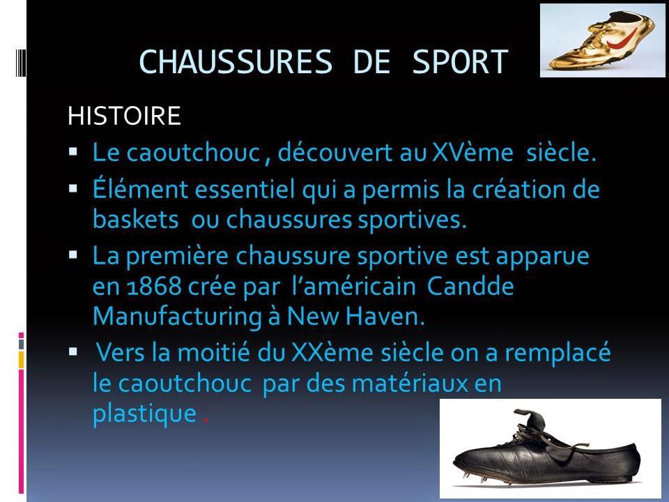 Louis Saint De Cm2 Des Exposé École Classe Les Français zTw61x1v
