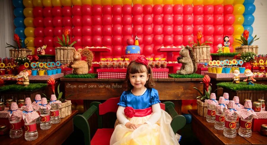 fotografo festa infantil