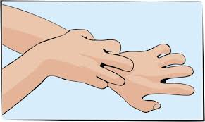 kharish ke 10 gharelu ilaj in urdu