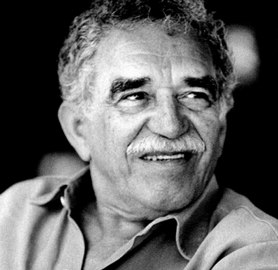 GABRIEL GARCÍA MÁRQUEZ Y EL CUENTO (II)