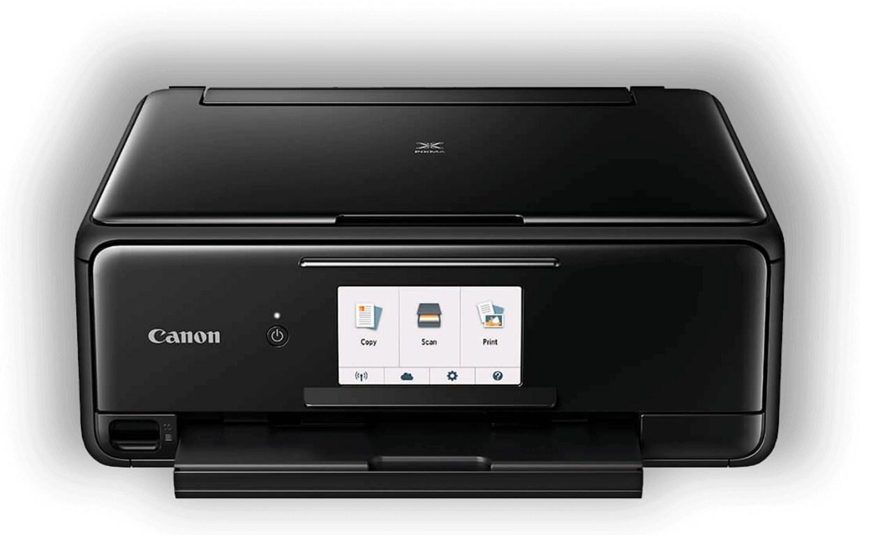 Canon mg 2400 драйвера сканера скачать