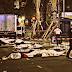 Hari Bastille di Nice Diwarnai Teror Berdarah, 73 Orang Tewas Ditempat