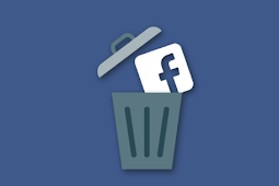 Turn Off Facebook Wall