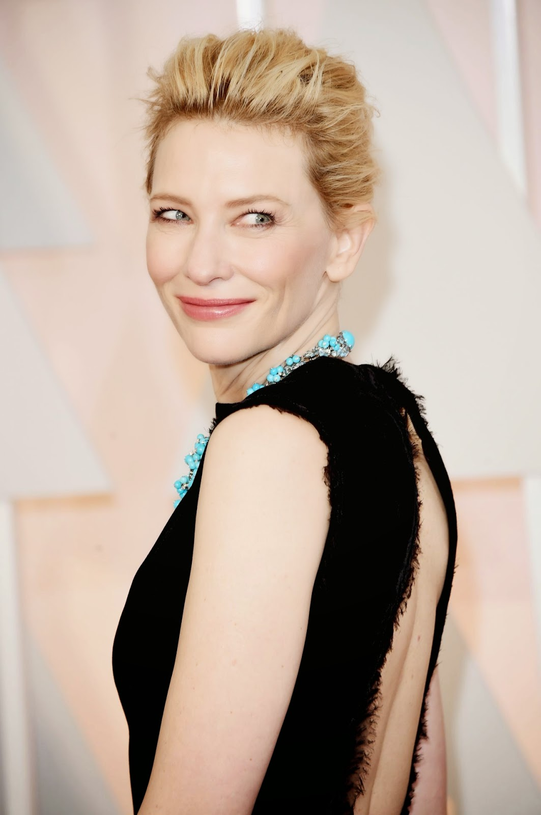 Cate Blanchett nudes (19 photos), cleavage Ass, Twitter, see through 2015
