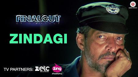 Zindagi - Final Cut Of Director (2016)