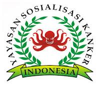 Yayasan sosialisasi Kanker Indonesia