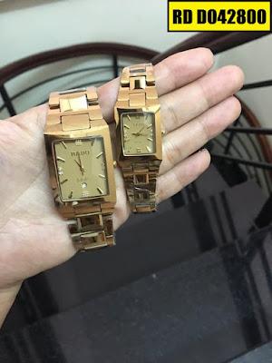 Đồng hồ đeo tay RD Đ042800
