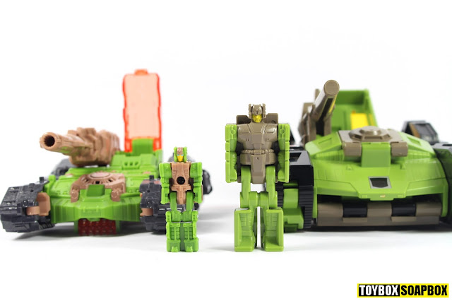 takara legends hardhead headmaster